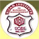 NIZAM INSTITUTE OF BUSINESS MGT Logo