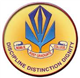 NOBLE PG COLLEGE Logo