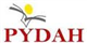 PYDAH COLLEGE FOR PG STUDIES Logo