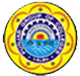 Institute of Engineering Technology Punjab Logo