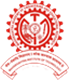 Maharashtra Institute of Technology Logo