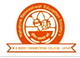 MS Bidve College of Engineering Logo