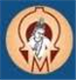 Marathwada Mitra Mandal'S College of Engineering Logo