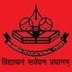 Mumbai Education Trust MET Institute of Engineering Logo