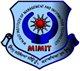 Malout Institute of Management and Information Technology Logo