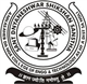 Shri Annasaheb Dange College of Engineering & Technology Logo