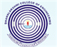 Dhanalakshmi College of Engineering Logo
