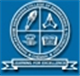 Dhanalakshmi Srinivasan college of engineering and technology Logo