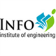 Info Institute Engineering Logo