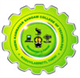 Theni Kammavar Sangam College of Technology Logo
