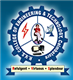 RVS College Of Engineering and Technology Coimbatore Logo