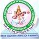 Vidya Vikkas College Engineering Technology Logo