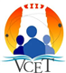 Velammal College of Engineering & Technology Logo