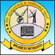 PSN College of Engineering and Technology Logo