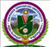 VELANKANNI INSTITUTE OF MGT. STUDIES Logo