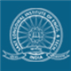 Sant Longowal Institute Of Engineering Technology Logo