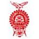 Dr.DYPatil Pratishthan DY Patil College Of Engineering and Technology Logo