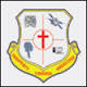 Christ College of Engineering & Technology Logo
