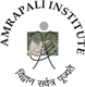 Amrapali Institute of Tech. & Science Logo