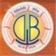 Dev Bhoomi Institute Of Technology Logo