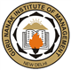 GURU NANAK INSTITUTE OF MANAGEMENT Logo