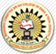Sri Sai College of Engineering & Tech Logo
