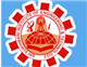 Sri Sukhmani Institute of Engineering and Technology Logo