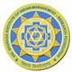 Sri Sharada Institute of Indian Management-Research Logo