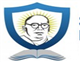 Swami Parmanand College of Engineering and Technology Logo