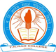 T.N. RAO COLLEGE OF MANAGEMENT STUDIES Logo