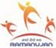 RAMANUJAN COLLEGE OF MANAGEMENT Logo