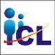 ICL INSTITUTE OF MGT. & TECH Logo