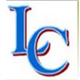 LAKSHAY INSTITUTE OF MGT. STUDIES Logo