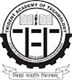 Trident Academy of Technology Logo