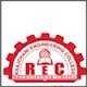Rajdhani College of Engineering Logo
