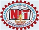Nalanda Institute of Technology Logo