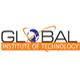 Global Institute of Technology Logo