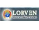 LORVEN COLLEGE OF SCIENCE & MANAGEMENT Logo