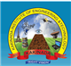 Kakinada Institute of Engineering & Technology Logo