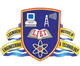 Laxmi Devi Institute of Engineering and Technology Logo
