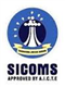 SADANAM INSTITUTE OF COMMERCE & MGT. STUDIES Logo