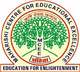 MAHARISHI CENTRE FOR EDUCATIONAL EXCELLENCE Logo
