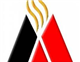 MAHAKAL INSTITUTE OF MANAGEMENT Logo