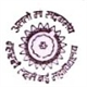 M.L.B. GOVT. COLLEGE, INSTITUTE OF MANAGEMENT Logo