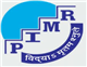 Prestige Institute of Management & Research Logo