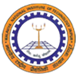Malviya National Institute of Technology (NIT), Jaipur Logo
