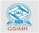 SRI GOVINDRAM SEKSARIA INSTITUTE OF MANAGEMENT AND RESEARCH Logo
