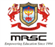MAHARAJA RANJIT SINGH COLLEGE OF PROFESSIONAL SCIENCE Logo