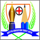 ADITYA EDUCATION TRUST Logo