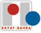 Rayat & Bahra Institute Of Engineering & Bio-Technology Logo